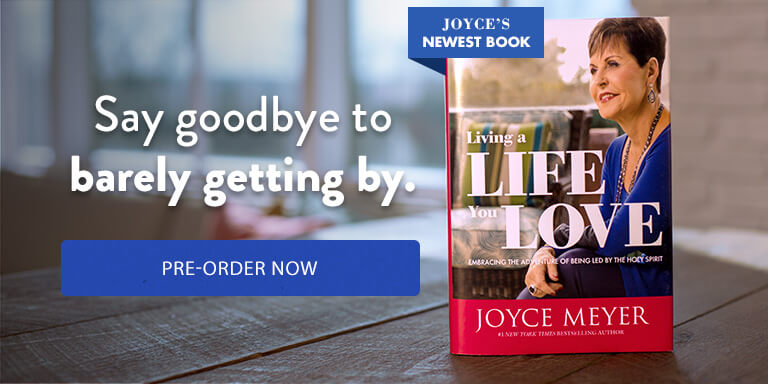 Joyce's Newest Book!  Pre order you copy