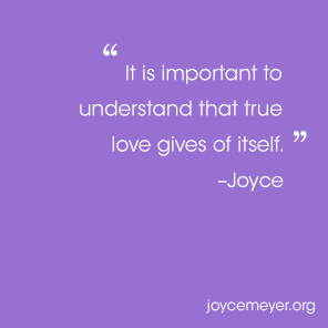 2 Keys To The Best Marriage You Can Have Everyday Answers Joyce
