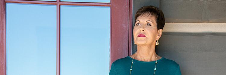 Amazing Freedom Everyday Answers Joyce Meyer Ministries