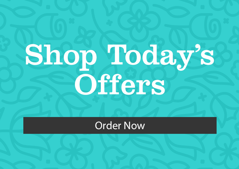 Today's Offers - Shop Now